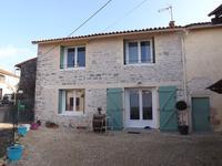 maison à vendre à AUNAC, Charente, Poitou_Charentes, avec Leggett Immobilier