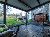 Maison à vendre à AUNAC en Charente - photo 7