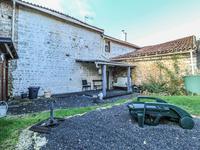 Maison à vendre à AUNAC en Charente - photo 8