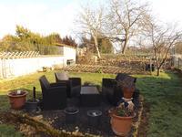 Maison à vendre à AUNAC en Charente - photo 9
