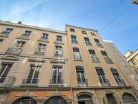 French property for sale in Lyon, Rhone - €1,358,000 - photo 2