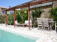 French property for sale in BARJAC, Ardeche - €399,900 - photo 10