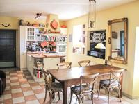 French property for sale in BARJAC, Ardeche - €399,900 - photo 4