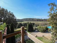 French property, houses and homes for sale inFLASSANS SUR ISSOLEVar Provence_Cote_d_Azur
