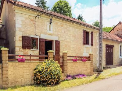 French property, houses and homes for sale in ST PIERRE DE COLE Dordogne Aquitaine