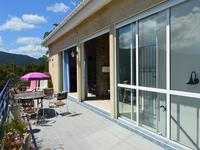 French property for sale in CASEFABRE, Pyrenees Orientales - €450,000 - photo 4