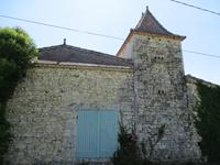 French property for sale in DURAS, Lot et Garonne - €535,500 - photo 8