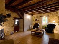 French property for sale in DURAS, Lot et Garonne - €535,500 - photo 5