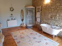 French property for sale in DURAS, Lot et Garonne - €535,500 - photo 4