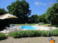 French property for sale in DURAS, Lot et Garonne - €535,500 - photo 3