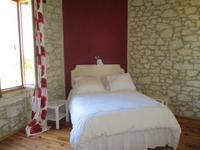 French property for sale in DURAS, Lot et Garonne - €535,500 - photo 6