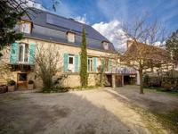houses and homes for sale inVAYRACLot Midi_Pyrenees