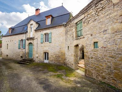 French property, houses and homes for sale in VAYRAC Lot Midi_Pyrenees