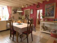 French property for sale in LA TARDIERE, Vendee - €77,000 - photo 4