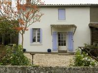 French property for sale in LA TARDIERE, Vendee - €77,000 - photo 2