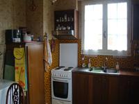 French property for sale in ST TUGDUAL, Morbihan - €170,000 - photo 4
