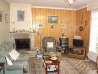 French property for sale in ST TUGDUAL, Morbihan - €178,000 - photo 8
