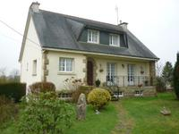 French property, houses and homes for sale inST TUGDUALMorbihan Brittany