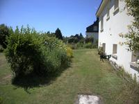 French property for sale in ST TUGDUAL, Morbihan - €170,000 - photo 10