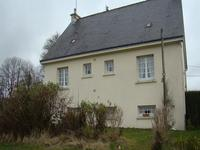 French property for sale in ST TUGDUAL, Morbihan - €170,000 - photo 2
