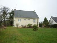French property for sale in ST TUGDUAL, Morbihan - €178,000 - photo 3