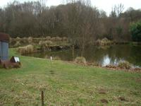 French property for sale in ST TUGDUAL, Morbihan - €178,000 - photo 5