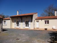 French property, houses and homes for sale inBORDSCharente_Maritime Poitou_Charentes
