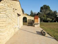 French property for sale in UZES, Gard - €369,000 - photo 2