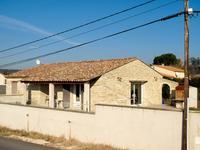 latest addition in Uzès Gard
