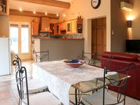 French property for sale in UZES, Gard - €369,000 - photo 5