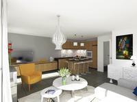 maison à vendre à LYON, Rhone, Rhone_Alpes, avec Leggett Immobilier