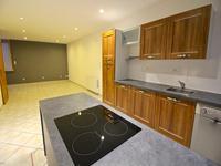 maison à vendre à LE BOURG D OISANS, Isere, Rhone_Alpes, avec Leggett Immobilier