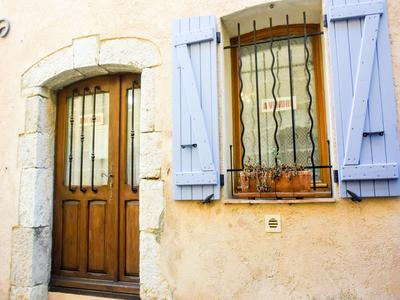 Reduced property provence cote d azur 321 reduced houses - Maison de france bellevue ...