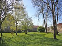 Maison à vendre à Chizé, Deux_Sevres, Poitou_Charentes, avec Leggett Immobilier