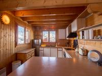 French property for sale in LES ARCS, Savoie - €695,000 - photo 4