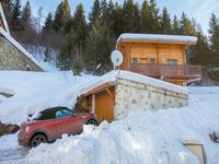 French property for sale in LES ARCS, Savoie - €695,000 - photo 10