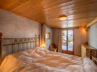 French property for sale in LES ARCS, Savoie - €695,000 - photo 5