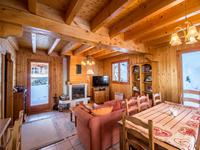 French property for sale in LES ARCS, Savoie - €695,000 - photo 2