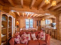 French property for sale in LES ARCS, Savoie - €695,000 - photo 3