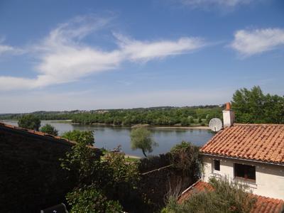 French property, houses and homes for sale in CHAMPTOCEAUX Maine_et_Loire Pays_de_la_Loire