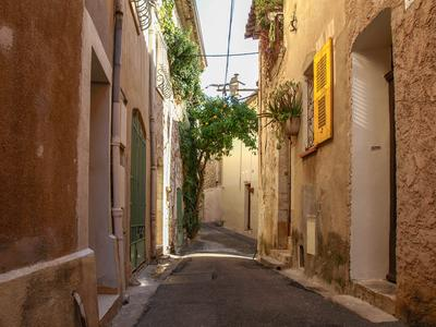 French property, houses and homes for sale in LE CANNET Alpes_Maritimes Provence_Cote_d_Azur