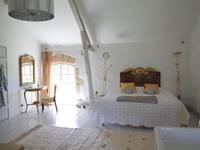 Maison à vendre à ST GERMAIN ET MONS en Dordogne - photo 9