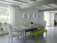 Maison à vendre à ST GERMAIN ET MONS en Dordogne - photo 5