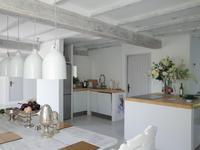 Maison à vendre à ST GERMAIN ET MONS en Dordogne - photo 4