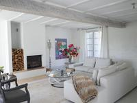 Maison à vendre à ST GERMAIN ET MONS en Dordogne - photo 6