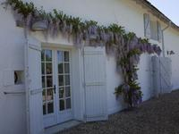 Maison à vendre à ST GERMAIN ET MONS en Dordogne - photo 1