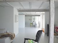 Maison à vendre à ST GERMAIN ET MONS en Dordogne - photo 3