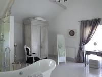 Maison à vendre à ST GERMAIN ET MONS en Dordogne - photo 8