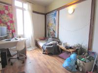 French property for sale in LA SOUTERRAINE, Creuse - €99,000 - photo 9