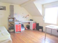 French property for sale in LA SOUTERRAINE, Creuse - €99,000 - photo 4